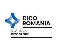 dico_romania